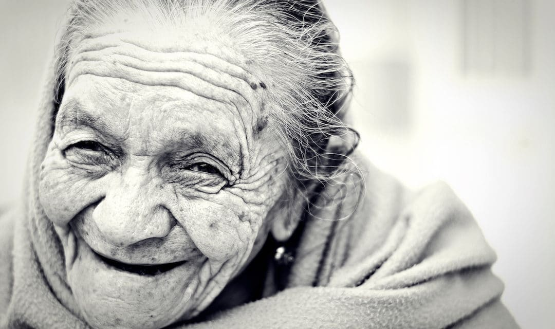 Is Increasing Life Expectancy A One Way Ticket?