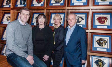 PFA Launch 'Paul Futcher Fund' Skin Cancer Awareness Campaign