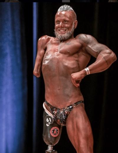 gboomer.co.uk jay.bionic_bodybuilder British Championship Finals image