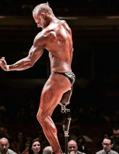 gboomer.co.uk jay.bionic_bodybuilder Image-3