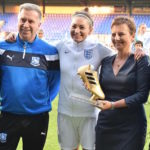 Focus On: Steve Williams Community Manager at Tranmere Rovers FC